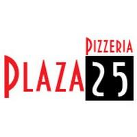 La Nueva Plaza 25