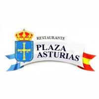 Plaza Asturias