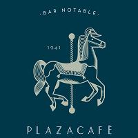 Plaza Cafe Caballito