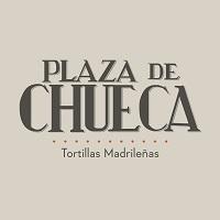 Plaza De Chueca - Tortillas Madrileñas Claudio Williman 626