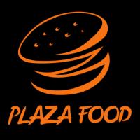 Plaza Food
