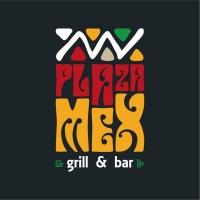 Plaza Mex Grill & Bar