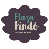Plaza Pindó