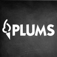 Plums Heladería