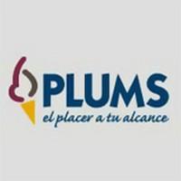 Plums Helados La Plata