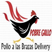 Pobre Gallo - Pollo a las Brasas Delivery