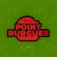 Point Burguer