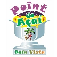 Point do açaí delivery