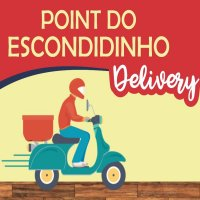Point do escondidinho
