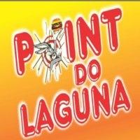 Point do Laguna
