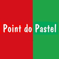 Point do Pastel Samambaia Norte