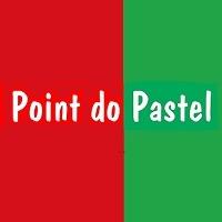 Point do Pastel Samambaia Norte