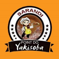 Point do Yakisoba Sarandi
