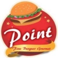 Point Fine Burguer Gourmet