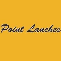 Point Lanches Alvorada