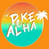 Poke Aloha