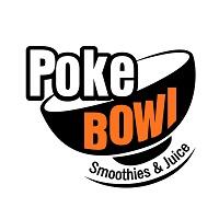 Poke & Bowl