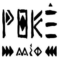 Poke Mio