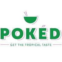 Poked - Ñuñoa