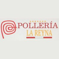 Pollería La Reyna