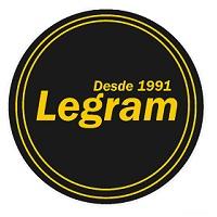 Pollería Legram