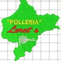 Polleria Loret's
