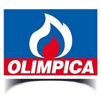 Olímpica Comidas Calle 82