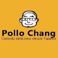 Pollo Chang Valparaíso