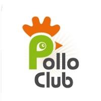Pollo Club