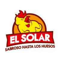 Pollo El Solar