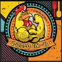 Pollo IN-K