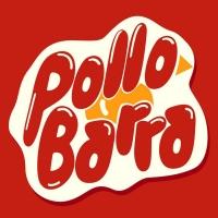 Pollo Barra
