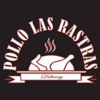 Pollo Las Rastras