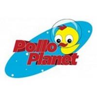 Pollo Planet