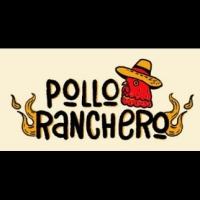 Pollo Ranchero - Vía Brasil