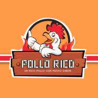Pollo Rico Bethania