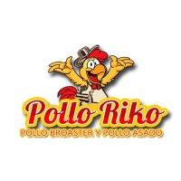 Pollo Riko