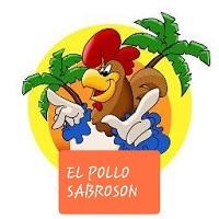 Pollo Sabroson San Joaquín