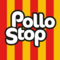 Pollo Stop Strip Center Maipú