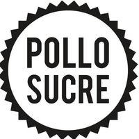 Pollo Sucre