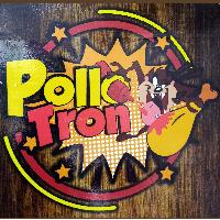 Pollo Tron | Pop