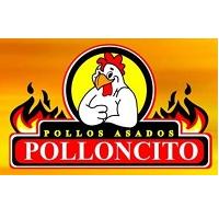 Polloncito