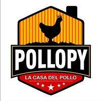 PolloPy