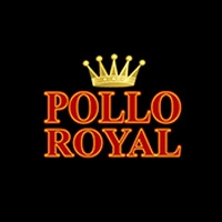 Pollo Royal