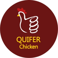 Pollos A Las Brasas Quifer