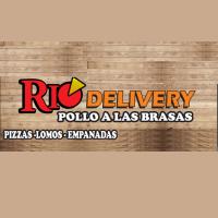 Río Delivery - Pollo a las Brasas