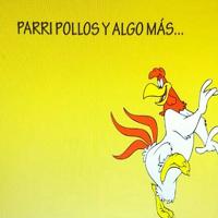 Pollos a las Brasas San Blas