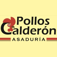 Pollos Calderón