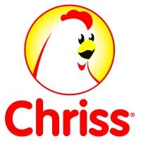 Pollos Chriss