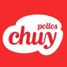 Pollos Chuy